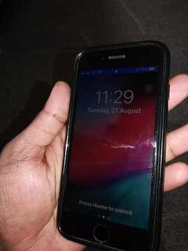 I want sell I phone7