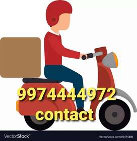 courier delivery boy 99744,44972