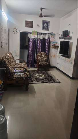 4.5 lakhs lease in guduvanchery apartment