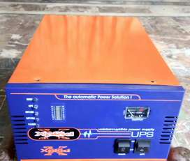 All Kinds of UPS and Inverters Available Fitting, Wiring, Installation