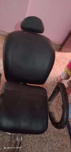 Palor chair