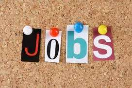 part time Business Opportunity / full time Business Opportunity contac