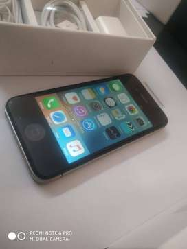 Iphone 4s 16gb festival offer