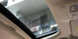 Hyundai i10 Automatic gear moon roof