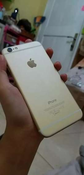 Iphone 6 32 ibox