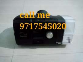 Resmed S10 Auto Cpap,Auto Bipap and Bipap Avaps machine