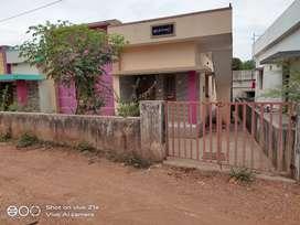 House for Sale in Madoor Kotekar