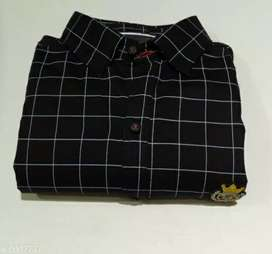 Trendy retro men shirts@600/- only