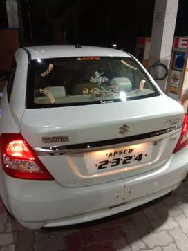 Rented car for companies 30000