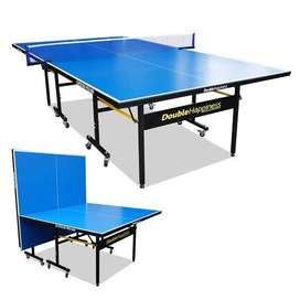 Foldaway Table Tennis Table