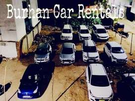 Cars Available On Rent For Self Drive