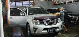 NEGO... NAVARA AT SPORTS VERSION 2012