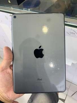 iPad Mini 5 64GB Gray iBox Wifi only like new fullset ori grnsi pjg