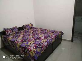 INDEPENDANT ROOM FOR RENT IN KHARAR