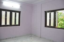 2 BHK Unfurnished Flat for rent in Toli Chowki-5912