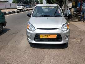 3 Commercial cars for sale