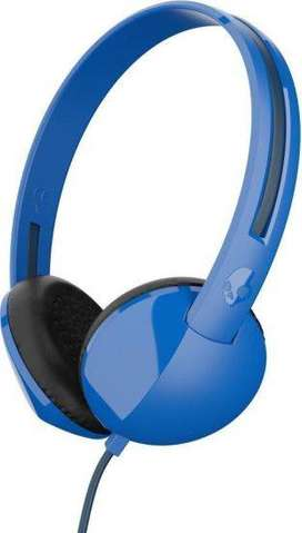 Skullcandy Anti headphones