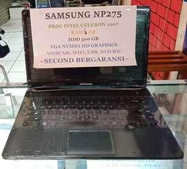 Jual beli laptop bergaransi   new & second   