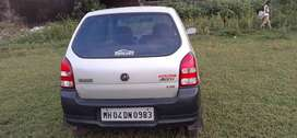 Alto lxi cars very  condition car