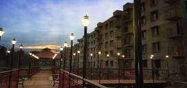 Book A 2 bhk flat at Swapno Puron in PH I and get Led tv free , Limite