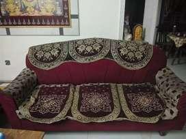 Sofa 3 sitable