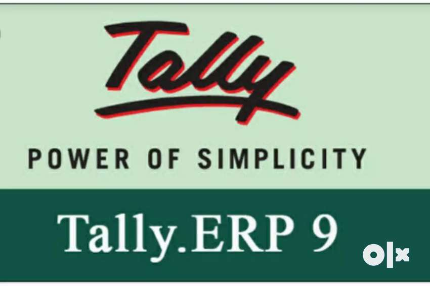 Tally expect available 0