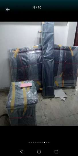 Sasta packers and movers in Rawalpindi, Islamabad , karachi