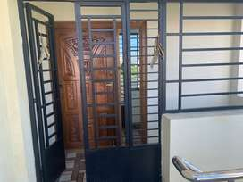 2BHK Home for Rent in First floor