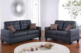 New Hexagon Sofa set#47