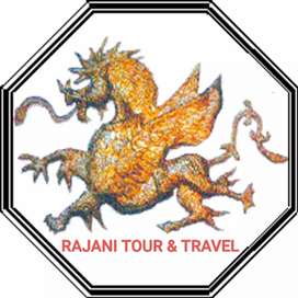 Rajani Tour and travels service