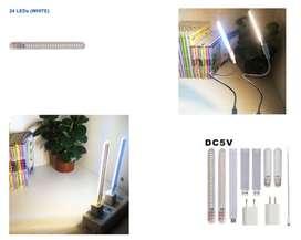 Lampu  Belajar LED