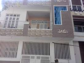 House for Rent,BHK, Main road just  2 Mints walk