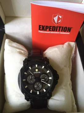 Expedition E6606B