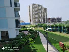 Choose Home Which Is Earthquake Resistance With Modern Amenities