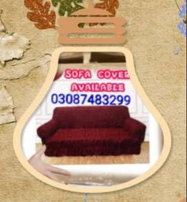 Fvzsa sofa cover