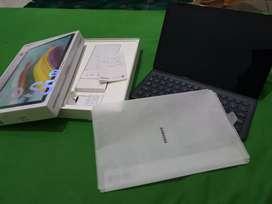 SAMSUNG S5e Free Keyboard Second Like New
