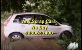 Any/Scrap/Carss/We/Buy/any/Carss