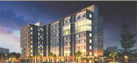 Ready Office Sapce at Prime location- Porwal Road, Dhanori
