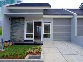 Rumah Exclusive Lokasi strategis