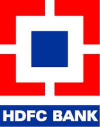 HDFC is hiring freshers & experienced.  BULK hiring for HDFC banks.  L