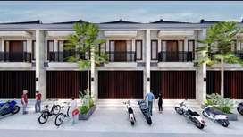 Rumah Toko (RUKO) Megah dijual Murah Lokasi Strategis di Renon