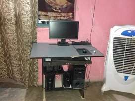Computer good condition