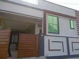 New house bhimavaram