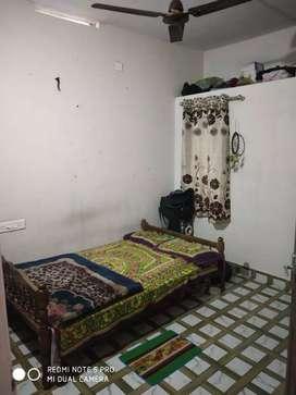 3 bhk fully furnished independent house at elamkulam kadavanthra