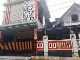 Dijual rumah kost kos Blok O Banguntapan Bantul Yogya STTA JEC