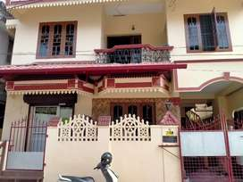 ONE BEDROOM STUDIO APARTMENT FOR RENT AT KADAVANTHRA