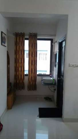 3BHK Residential Flat for Rent in Aravali Heights, Pula, Udaipur