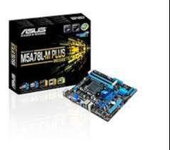 Motherboard, Processor, and RAM Combo Sale | Read the description