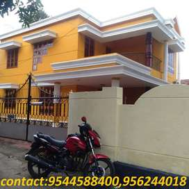 house for sale in kollam punthalathazham