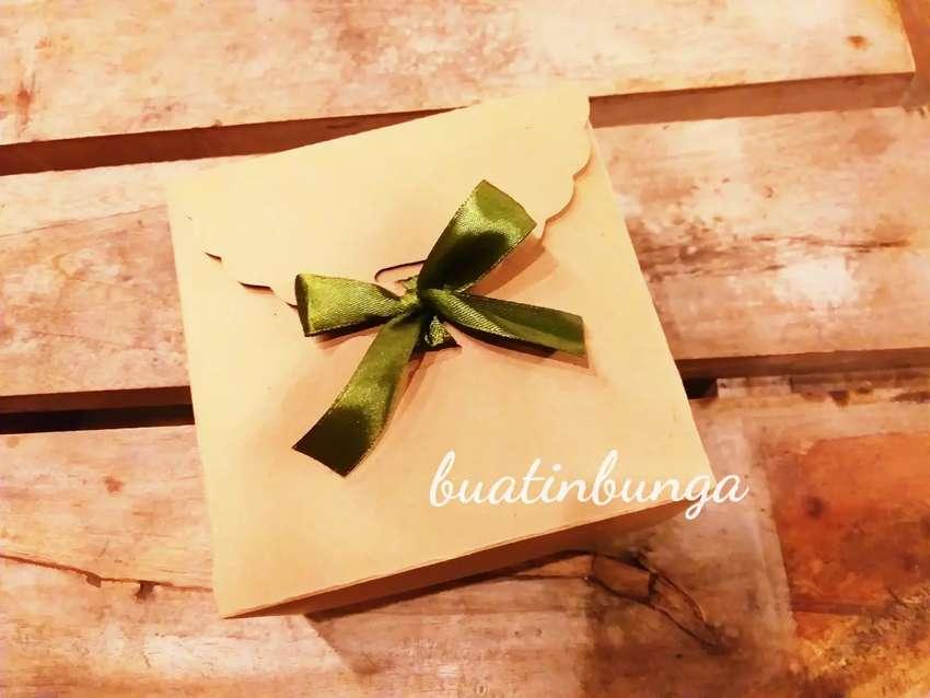Gift set hampers hadiah